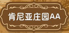 D-Black Coffee 宣传卡片