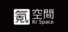 氪空间-导示系统